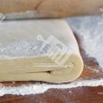 نکات مهم در تهیه خمیر هزارلا