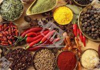 این غذاها را با این ترکیبات میل کنید!