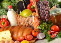 خوراکی های تقویت کننده سیستم ایمنی بدن