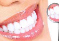 اگر دندان هایتان را دوست دارید، این مواد غذایی را نخورید!