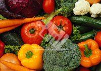 موقع خرید میوه و سبزی حواستان به این موارد باشد