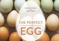 باورهای غلط در مورد تخم مرغ