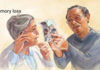 با ترفندهای ساده از آلزایمر پیشگیری کنید.