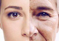 ۴ خطای تغذیهای که شما را پیر میکنند!