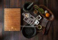 آشپزی و نکته های ریـز و مهـم آن
