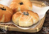نان آنپان