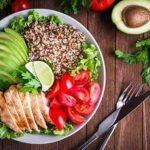 20 غذایی که دشمن دیابت است!