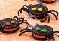 کوکی عنکبوتی
