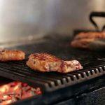 ترفند های پختن سریع انواع گوشت