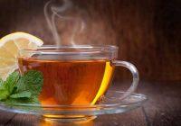 آن چه از چای نمی دانستيد