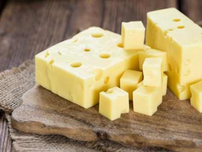 حذف پنیر از سفره صبحانه عاقلانه نیست