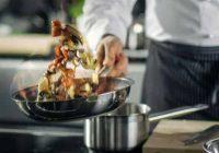 ۸ ریزه کاری مهم در آشپزی