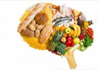 میوه های افزایش دهنده هوش و حافظه