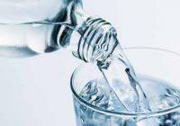 ۱۱ فایده نوشیدن آب