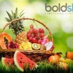 15 ماده غذایی برای کم آب نشدن بدن