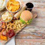 ۵ غذایی که ازخواب راحت شما جلوگیری میکند