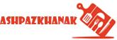 ashpazkhanak.com