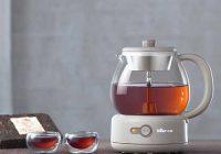برای خرید چای ساز باید به چه نکاتی توجه کنیم؟