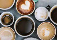 جایگزین های قهوه برای بیدار کردن شما از نظر متخصصان