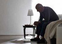 رابطه میان خواب و بیماریهای قلبی