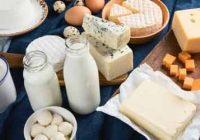 مضرات فراورده های لبنی پاستوریزه و غیر پروبیوتیک
