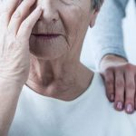 نشانه های آلزایمر چیست