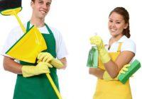 نکات مهمی در مورد آشپزی و خانه داری