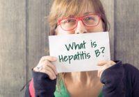 هر آنچه که درباره هپاتیت B باید بدانیم
