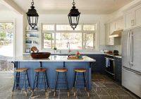 چگونه آشپزخانه را زیبا کنیم