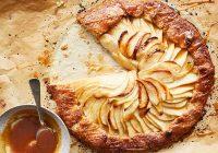 گلت سیب