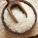 اگر دیابت دارید این برنج را بخورید