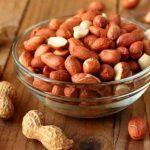 بادام زمینی؛ ارزش غذایی، فواید و عوارض مصرف بادام زمینی