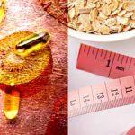 خطرات داروهای لاغری