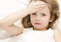 رایجترین اشتباهات دوره سرماخوردگی