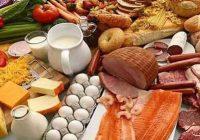 موادغذایی که بهتراز آنتی بیوتیک هستند