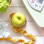 میانبرهای کاهش وزن