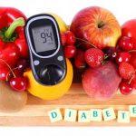 میوه های ممنوعه در دیابت