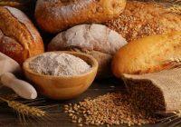 نکاتی برای نگهداری بهتر نان