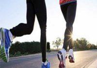 چرا پیاده روی روزانه به کاهش وزن منجر نمی شود؟