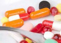 چگونه به داروها وابسته میشویم؟