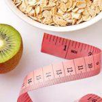 20 غذای لاغر کننده و مفید
