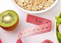 ۲۰ غذای لاغر کننده و مفید