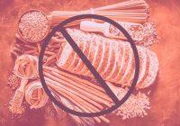۴ خطر حذف کربوهیدراتها
