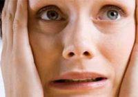 ۴ روش ساده برای کاهش اضطراب