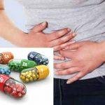 5 ویتامین برای پیشگیری از یبوست