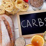خطرات حذف کربوهیدراتها از رژیم غذایی