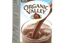 دانستنیهایی از جنس شیر کاکائو