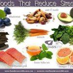 ویتامین هایی برای کاهش اضطراب