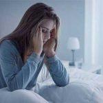 کمبود ویتامین هایی که باعث کم خوابی می شود