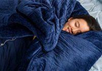 ۵ نوشیدنی برای خواب راحت